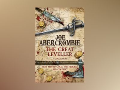 The Great Leveller av Joe Abercrombie