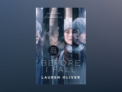 Before I Fall av Lauren Oliver