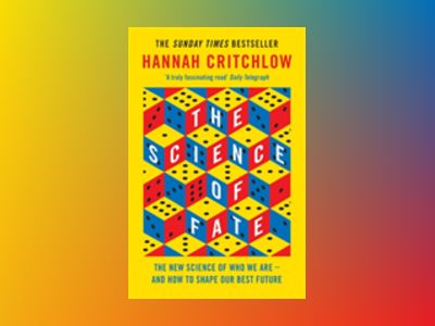 The Science of Fate av Hannah Critchlow