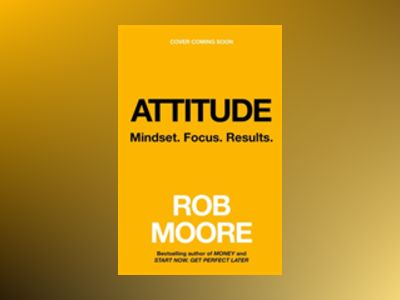 Opportunity - seize the day. win at life. av Rob Moore