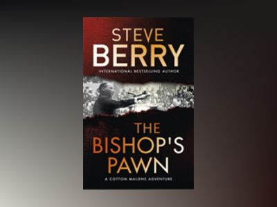 The Bishop's Pawn av Steve Berry