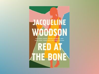 Red at the Bone av Jacqueline Woodson