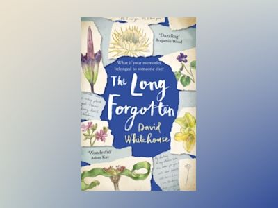 The Long Forgotten av David Whitehouse