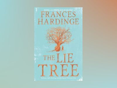 The Lie Tree Special Edition av Frances Hardinge