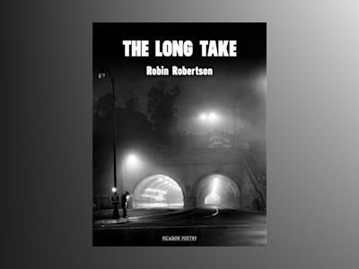 The Long Take av Robin Robertson
