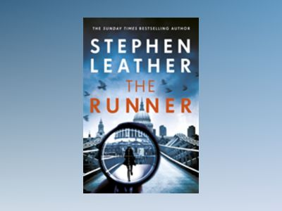 The Runner av Stephen Leather