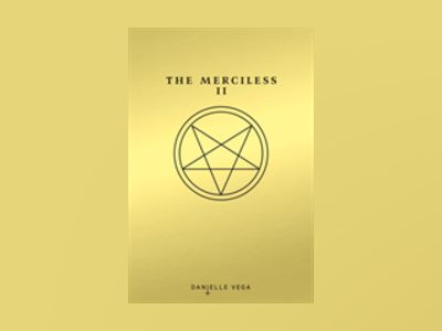 The Merciless II: The Exorcism of Sofia Flores av Danielle Vega