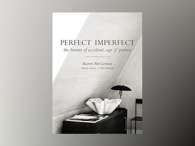 Perfect Imperfect av Glen Proebstel