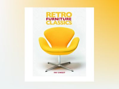 Retro furniture classics av Fay Sweet