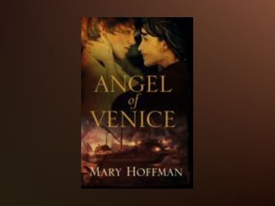 Angel of venice av Mary Hoffman