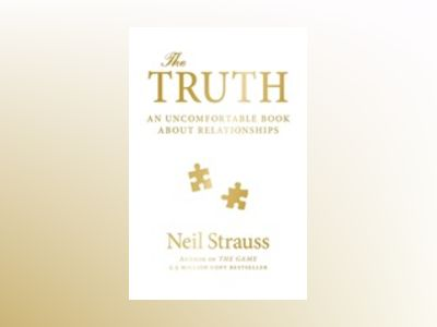 The Truth av Neil Strauss