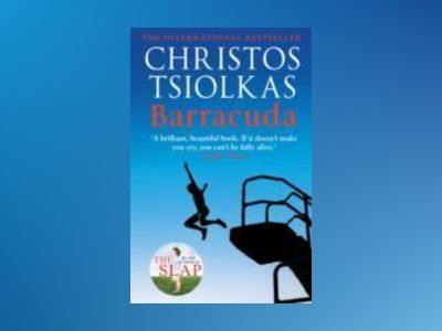 Barracuda av Christos Tsiolkas