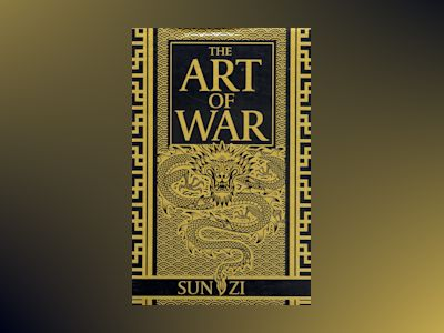 The art of war av Sun Zi
