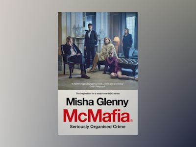 McMafia (TV Tie-in) av Misha Glenny