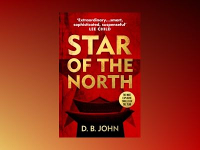Star of the North av D. B. John