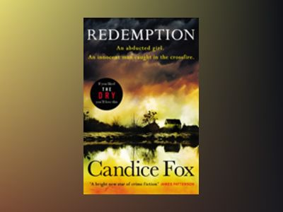Redemption Point av Candice Fox