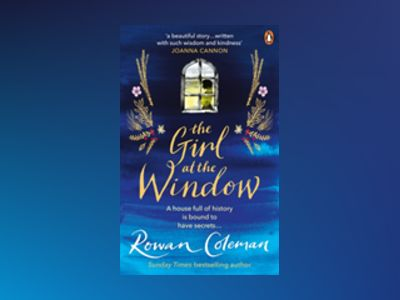 The Girl at the Window av Rowan Coleman