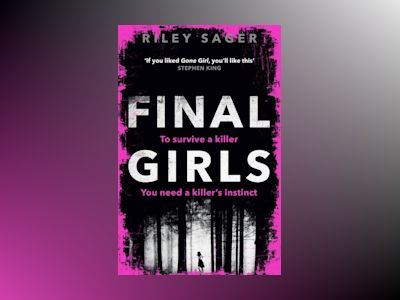 Final Girls av Riley Sager