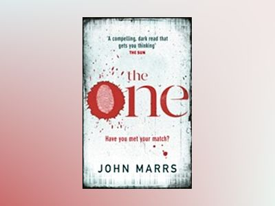 The One av John Marrs