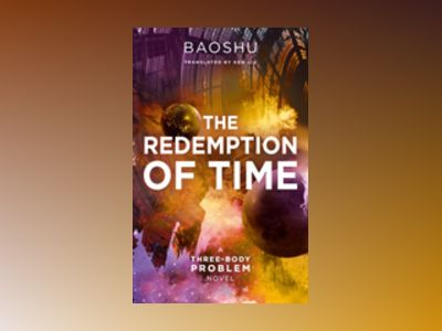 The Redemption of Time av Baoshu