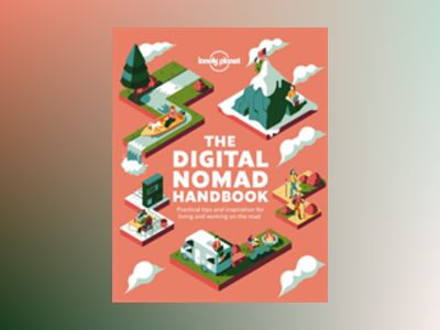 The Digital Nomad Handbook LP av Lonely Planet