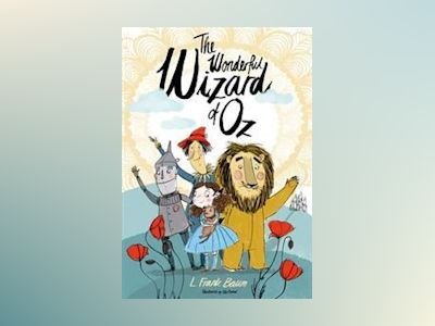 The Wonderful Wizard of Oz av Frank L Baum