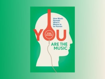 You Are the Music av Victoria Williamson