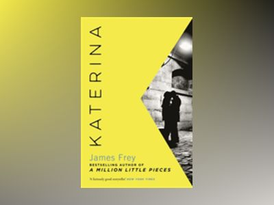 Katerina av James Frey