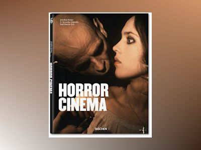 Horror Cinema - The Best Scary Movies of All Time av Steven Jay Schneider