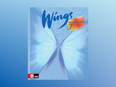 Wings 7 Workbook av Kevin Frato