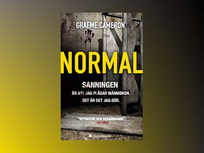Normal av Graeme Cameron