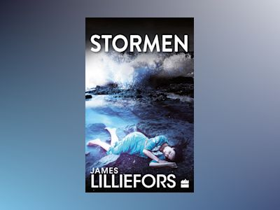 Stormen av James Lilliefors