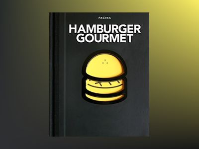 Hamburger gourmet av David Japy