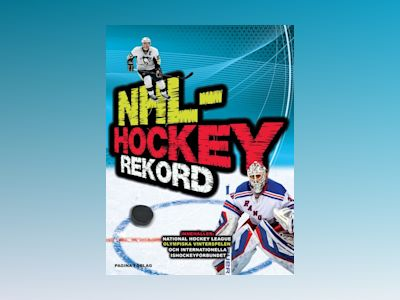 NHL-hockeyrekord av Dan Diamond