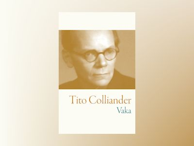 Vaka av Tito Colliander