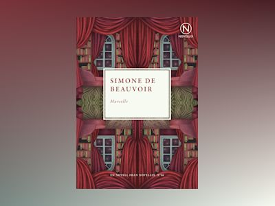 Marcelle av Simone de Beauvoir