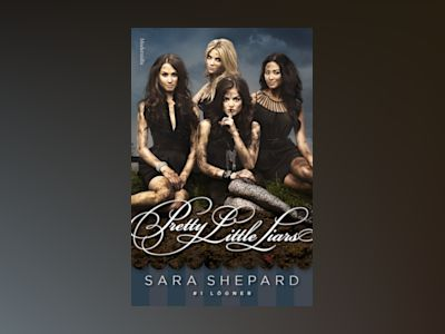 Pretty Little Liars. Lögner av Sara Shepard