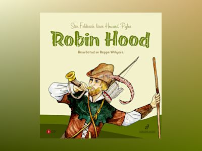 Robin Hood av Howard Pyle