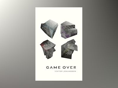 Game over av Viktor Johansson