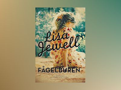Fågelburen av Lisa Jewell