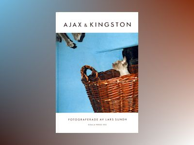 Ajax & Kingston av Lars Sundh