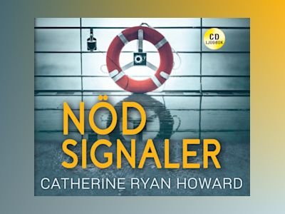 Nödsignaler av Catherine Ryan Howard