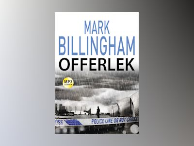 Offerlek av Mark Billingham