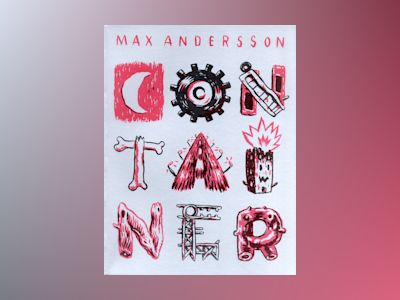 Container av Max Andersson