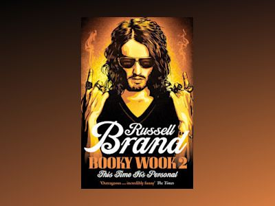 My Booky Wook 2: This Time It's Personal av Russell Brand