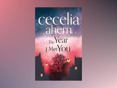 Year i met you av Cecelia Ahern