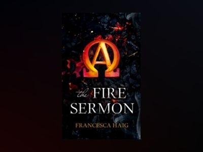 The Fire Sermon av Francesca Haig