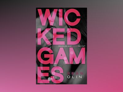 Wicked Games av Sean Olin