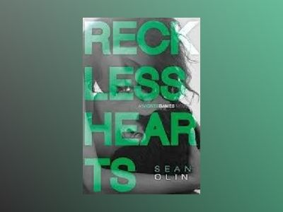 Reckless Hearts av Sean Olin