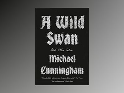 Wild swan - and other tales av Michael Cunningham